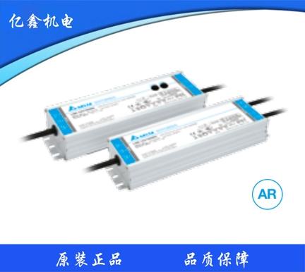 LNE LED 驱动器